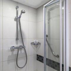 Отель Holiday Inn Express Sandton Woodmead ванная