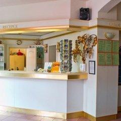 Hotel Berlin гостиничный бар