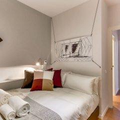 Апартаменты Sweet Inn Apartments Ciutadella Барселона фото 4