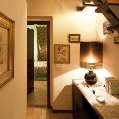 Отель Casa Billi в номере