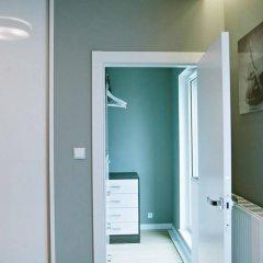Отель Apartament Jazz 2 ванная фото 2