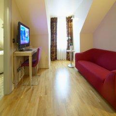 Отель «Опера» Латвия, Рига - - забронировать отель «Опера», цены и фото номеров комната для гостей фото 5