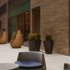 Отель Homewood Suites Midtown Manhattan Times Square South фото 10