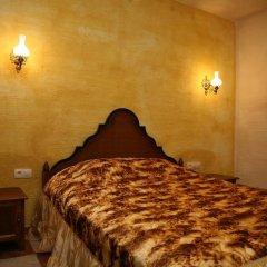 Boutique Hotel Colosseo Сандански комната для гостей фото 3