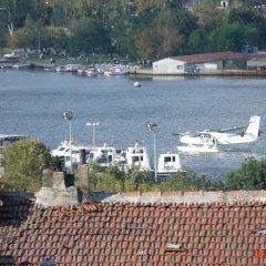 Palation House Турция, Стамбул - отзывы, цены и фото номеров - забронировать отель Palation House онлайн пляж