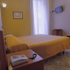 Отель B&B Kolymbetra Италия, Агридженто - отзывы, цены и фото номеров - забронировать отель B&B Kolymbetra онлайн сейф в номере