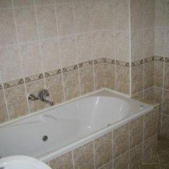 Отель Престиж Болгария, Велико Тырново - отзывы, цены и фото номеров - забронировать отель Престиж онлайн ванная