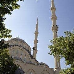 Ibis Gaziantep Турция, Газиантеп - отзывы, цены и фото номеров - забронировать отель Ibis Gaziantep онлайн развлечения
