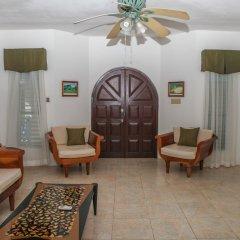 Отель Negril Tree House Resort интерьер отеля фото 3