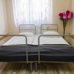 Отель Hostel - Kartuska Польша, Гданьск - отзывы, цены и фото номеров - забронировать отель Hostel - Kartuska онлайн комната для гостей фото 5