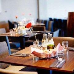 Отель Clarion Hotel Post Швеция, Гётеборг - отзывы, цены и фото номеров - забронировать отель Clarion Hotel Post онлайн питание фото 2