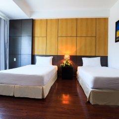 Отель Paragon Villa Hotel Вьетнам, Нячанг - 2 отзыва об отеле, цены и фото номеров - забронировать отель Paragon Villa Hotel онлайн фото 9