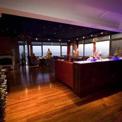 Grand Yavuz Sultanahmet Турция, Стамбул - 1 отзыв об отеле, цены и фото номеров - забронировать отель Grand Yavuz Sultanahmet онлайн спа