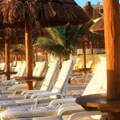 Отель Fiesta Americana Condesa Cancun - Все включено Мексика, Канкун - отзывы, цены и фото номеров - забронировать отель Fiesta Americana Condesa Cancun - Все включено онлайн с домашними животными