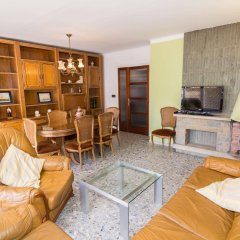 Отель Agi Joan Badosa Курорт Росес комната для гостей фото 2