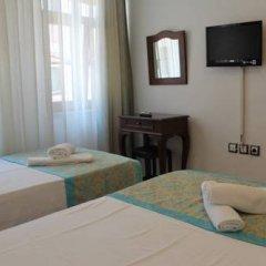 Class 17 Pansiyon Турция, Канаккале - отзывы, цены и фото номеров - забронировать отель Class 17 Pansiyon онлайн фото 5