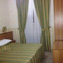 Hotel Dei Mille удобства в номере