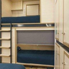Отель TAKE Hostel Conil Испания, Кониль-де-ла-Фронтера - отзывы, цены и фото номеров - забронировать отель TAKE Hostel Conil онлайн фото 9