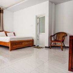 Отель Son Xi Homestay Hoi An комната для гостей