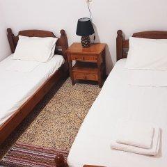 Отель Reggina's zante house Греция, Закинф - отзывы, цены и фото номеров - забронировать отель Reggina's zante house онлайн комната для гостей фото 4