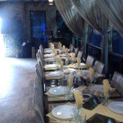 Гостиница Лагуна в Анапе отзывы, цены и фото номеров - забронировать гостиницу Лагуна онлайн Анапа питание фото 3