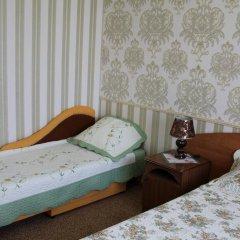Гостиница Гостевой дом Алла в Сочи отзывы, цены и фото номеров - забронировать гостиницу Гостевой дом Алла онлайн