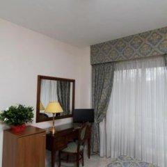 Mondial Park Hotel Фьюджи удобства в номере