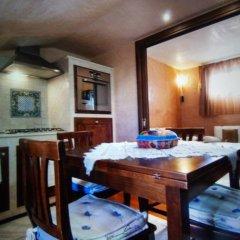 Отель Casa Federica Сиракуза в номере