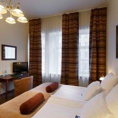 Шелфорт Отель фото 12
