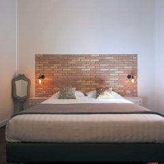 Отель Trevi Contemporary Suite Италия, Рим - отзывы, цены и фото номеров - забронировать отель Trevi Contemporary Suite онлайн комната для гостей фото 2