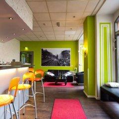 Hotel 103 гостиничный бар