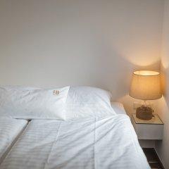 Отель 18Arts Hotel Германия, Кёльн - отзывы, цены и фото номеров - забронировать отель 18Arts Hotel онлайн комната для гостей фото 2