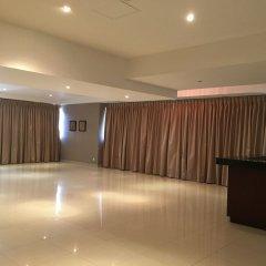 Отель Luxury Resort Apartment with Spectacular View Шри-Ланка, Коломбо - отзывы, цены и фото номеров - забронировать отель Luxury Resort Apartment with Spectacular View онлайн фото 3