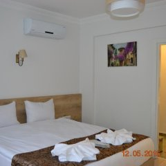 Loren Hotel Suites Турция, Стамбул - отзывы, цены и фото номеров - забронировать отель Loren Hotel Suites онлайн фото 7
