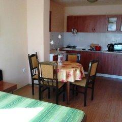 Отель Guest House Daniela Болгария, Поморие - отзывы, цены и фото номеров - забронировать отель Guest House Daniela онлайн в номере