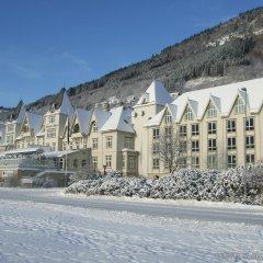 Fleischer's Hotel фото 8