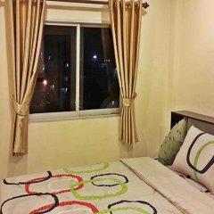 Отель Santa Place Таиланд, Паттайя - отзывы, цены и фото номеров - забронировать отель Santa Place онлайн комната для гостей фото 5