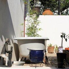 Отель Algés Village Casa 4 by Lisbon Coast интерьер отеля фото 2