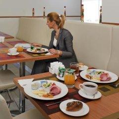 Ibis Gaziantep Турция, Газиантеп - отзывы, цены и фото номеров - забронировать отель Ibis Gaziantep онлайн в номере фото 2