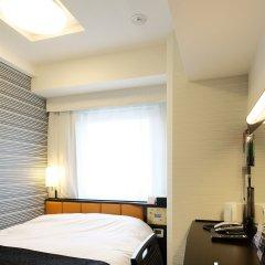 Hotel Livemax Tokyo Bakurocho Токио фото 5