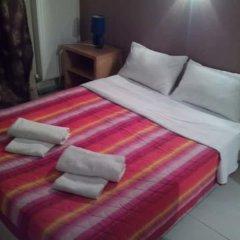 Hotel Colors комната для гостей фото 3