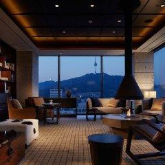 Отель Royal Hotel Seoul Южная Корея, Сеул - отзывы, цены и фото номеров - забронировать отель Royal Hotel Seoul онлайн развлечения