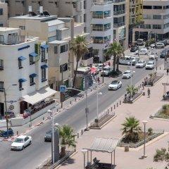 Sea N' Rent Selected Apartments Израиль, Тель-Авив - отзывы, цены и фото номеров - забронировать отель Sea N' Rent Selected Apartments онлайн фото 2