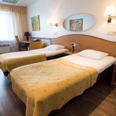 Hestia Hotel Susi комната для гостей фото 5