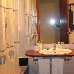 Отель Vista do Vale ванная фото 2