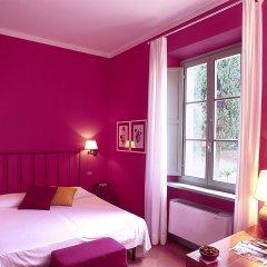 Отель Villa Ducci Италия, Сан-Джиминьяно - отзывы, цены и фото номеров - забронировать отель Villa Ducci онлайн детские мероприятия