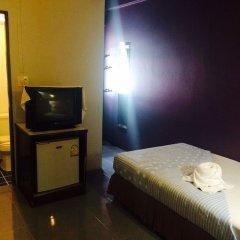 Отель Rooms@krabi Guesthouse Таиланд, Краби - отзывы, цены и фото номеров - забронировать отель Rooms@krabi Guesthouse онлайн фото 4