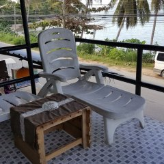 2W Beach Hostel Самуи фото 2