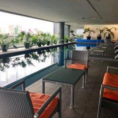 Отель Plaza Suites Mexico City Hotel Мексика, Мехико - отзывы, цены и фото номеров - забронировать отель Plaza Suites Mexico City Hotel онлайн гостиничный бар