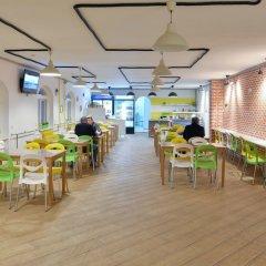 Гостиница Economy Zhyger Hotel at Aimanova Казахстан, Нур-Султан - отзывы, цены и фото номеров - забронировать гостиницу Economy Zhyger Hotel at Aimanova онлайн питание фото 3